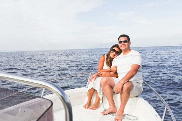 Capri, Greece, Ala Cortez, Sailing, What to do in Greece, Romantic excursions, Greece honeymoon, Greece couple trip