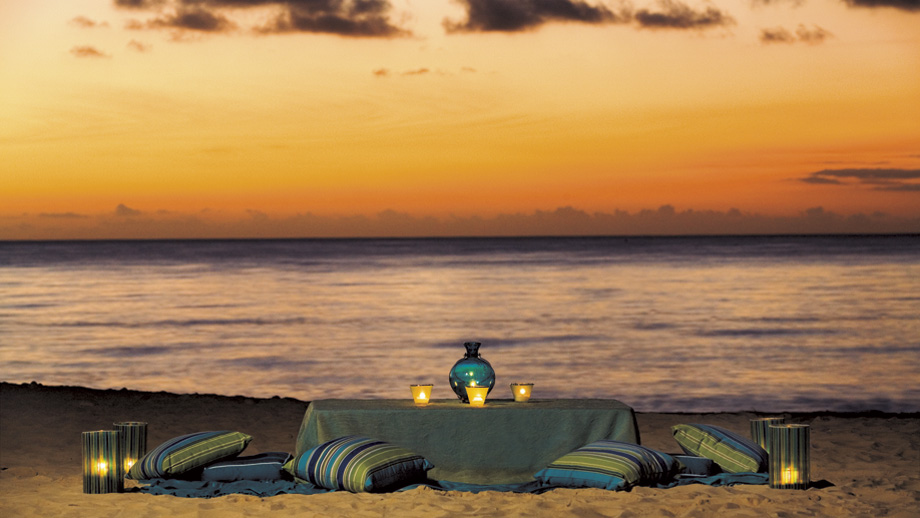 The Ritz Carlton Grand Cayman, Caribbean, Luxury Honeymoon, Top Honeymoon Destinations